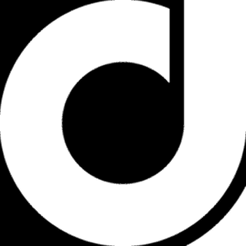 Ansvarsfabriken_logotyp_ikon_vit